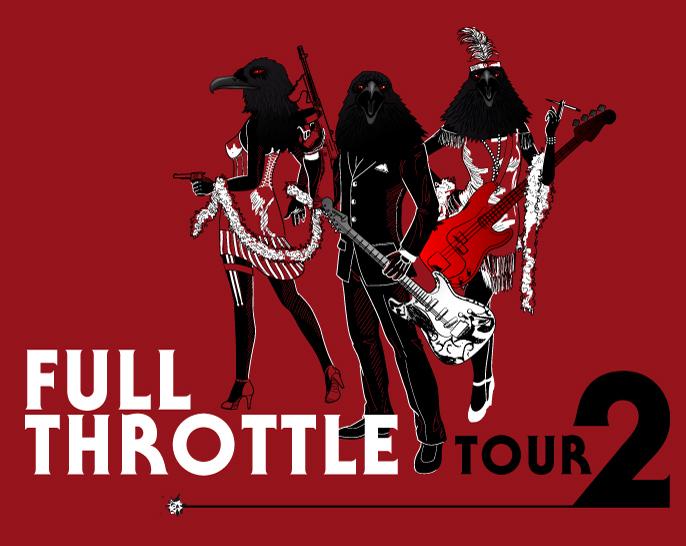 MiA_tour2_logo_v1